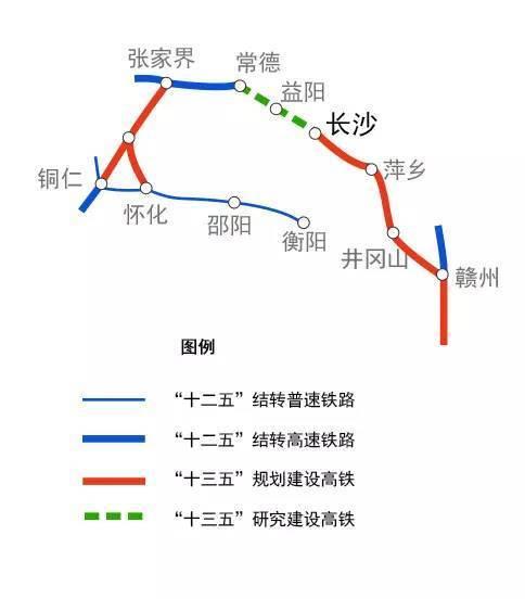 赣州到宁波地图