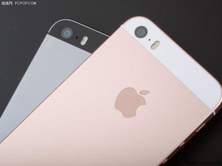 春天到了新的iPhoneSE也快要到了