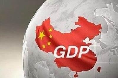中国经济恶化最才开始
