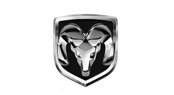 """汽车界的""""动物园"""" 盘点那些车标是动物的品牌"""