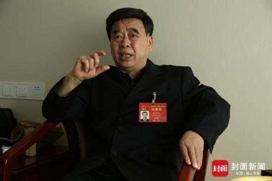 人大代表建议延长春节假期至10天落实带薪休假