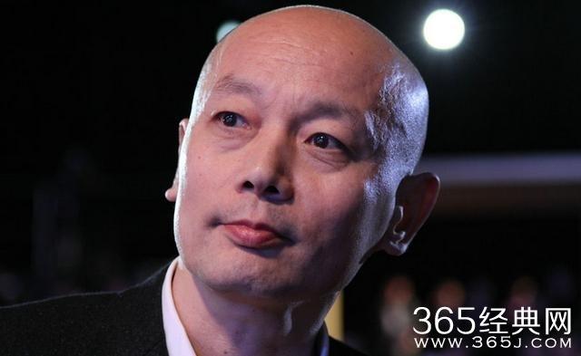 中国最会演戏的影帝,从来不参加综艺节目,原因感人