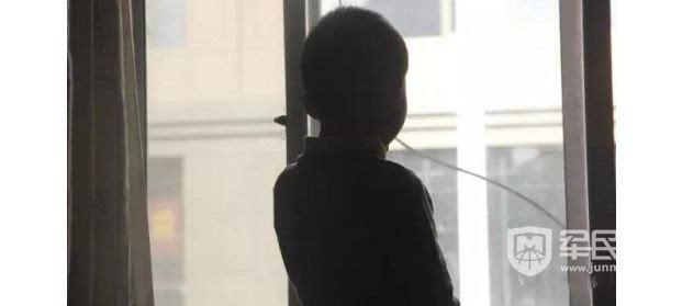 幼师让20个同学轮流打男童嘴网友:师德在哪儿?