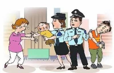 人口失踪了怎么办_人口失踪报案要怎么办 有什么规定 法律