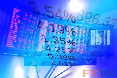 1月经济景气指数_德国1月ZEW经济景气指数意外下滑至61.7