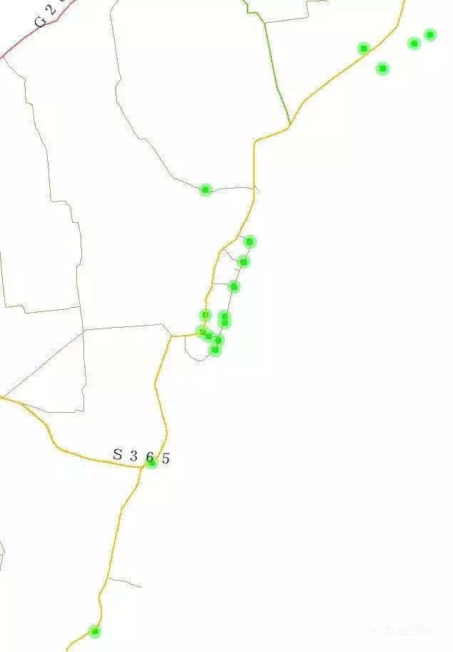 财经 正文  据统计,秦皇岛市的免费wifi覆盖涉及热点区域591个.
