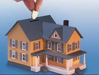 买新房只考虑首付?这些地方都要花钱呢!