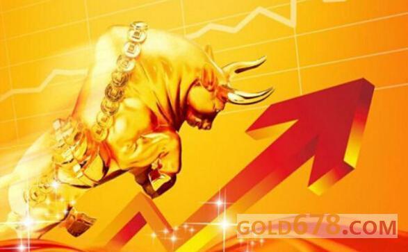 美联储意外鸽派美元受挫,现货黄金完美逆袭仍面临难关