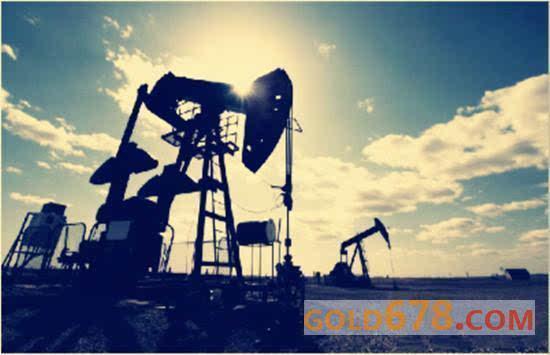 """伊拉克或成为OPEC延长减产协议的最大""""拦路虎"""""""