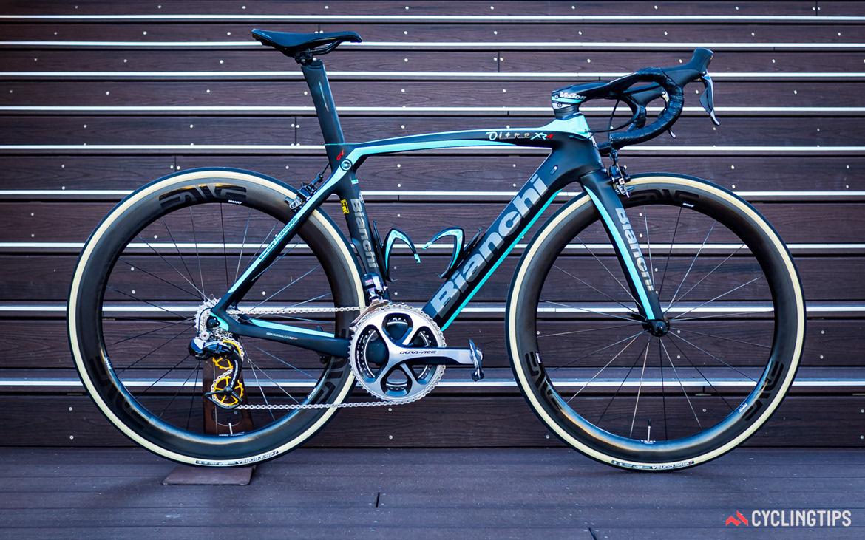 自行车 1170_731图片