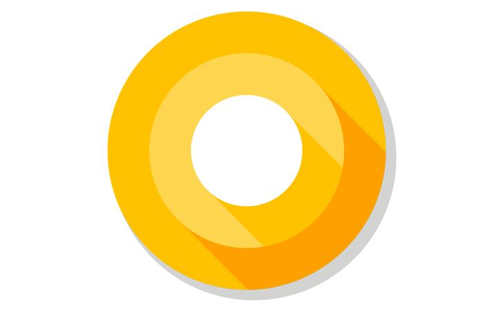 安卓下载_安卓8.0突然就来了!android o预览版发布下载