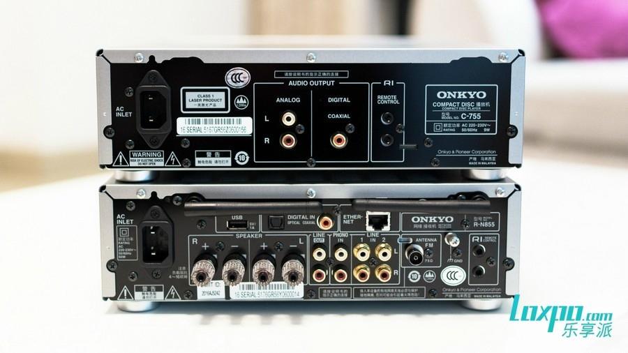 电路板 机器设备 900_506
