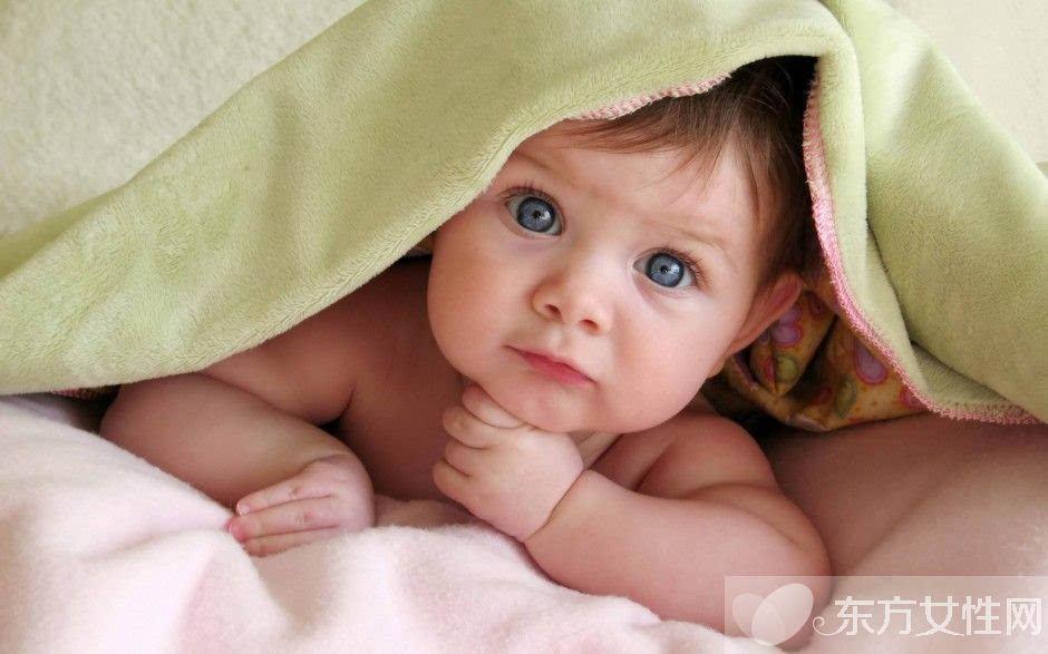 健康营养食谱 7款诱人美食宝宝最喜欢