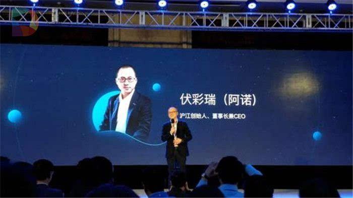 两会终于聚焦教育问题 看沪江CCtalk怎样引发中国教育变革