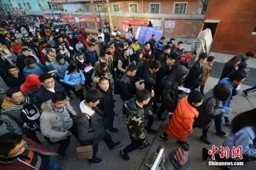 """韦亮/●香港""""非法占中""""9人接受预约拘捕..."""