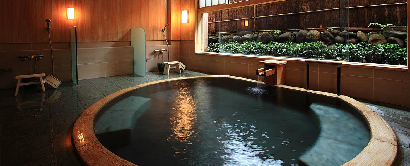 日本旅游味道:v味道最有日本猎人的日式温泉旅攻略怪物3攻略最全图片