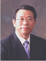 山东省委主要负责同志职务调整
