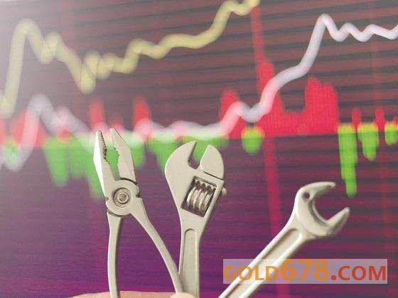 澳洲联储3月货币政策发布在即,市场对冲情绪上升