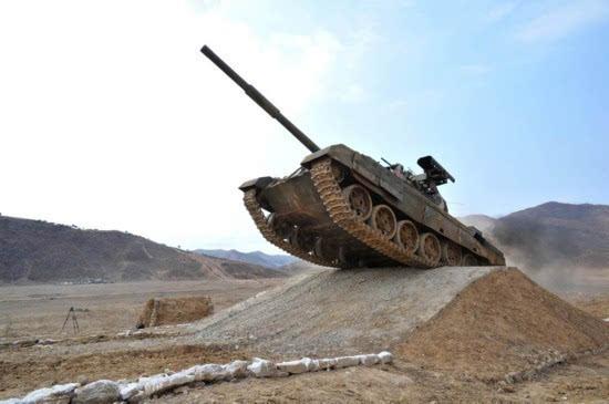 【国際】金正恩氏殺害も選択肢? 米、ソウル南方に核再配備も検討 特殊部隊を北朝鮮に潜入も 米NBC報道 [無断転載禁止]©2ch.netYouTube動画>27本 ->画像>42枚