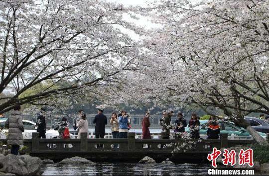 浙江杭州将打造世界遗产群落展现东方文化特色