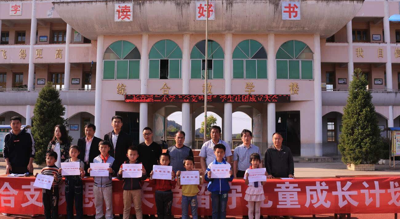 河南工业大学管理学院的学生社团怎么样