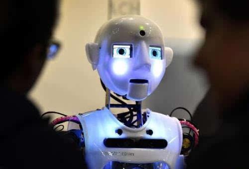 日本央行行长:活用人工智能将有益经济发展