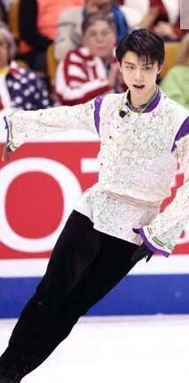 体育 正文  北京时间4月17日,不久前,日本花滑女神浅田真央宣布正式