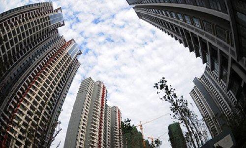 """青岛出台""""45条""""支持扩大消费 覆盖住房等领域"""