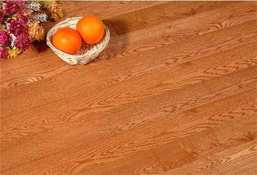 木地板选择学问大 怎么做一名精明的消费者—南阳木地板批发