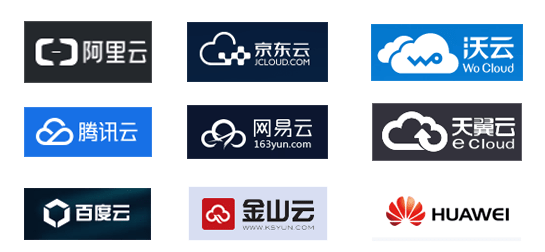 巨头加速挤进云计算市场,竞争加剧或给金山软件(03888)添堵?