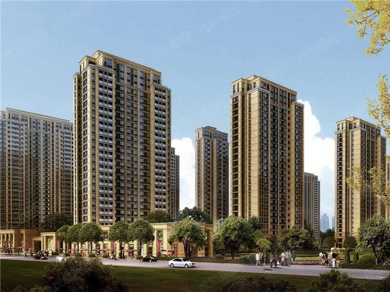 位 置:沈阳 经济技术开发区中央大街27号甲(中央大街与十四号路...图片 91233 800x600