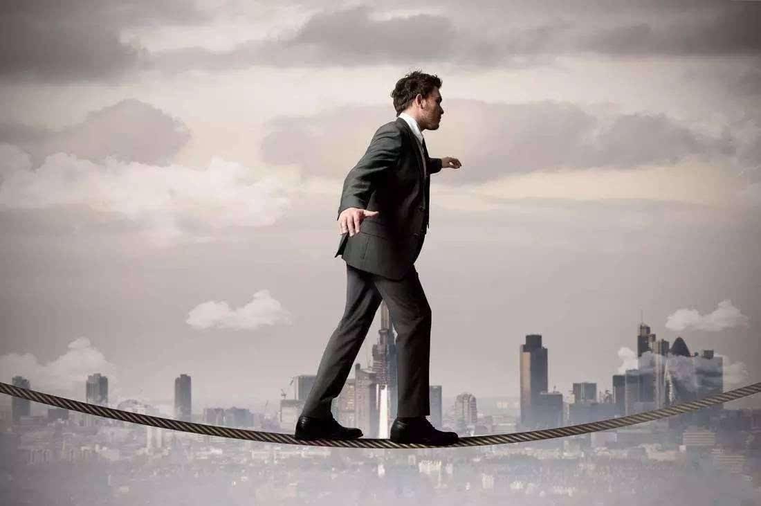 远离这些最容易犯的错误,是你财富自由之路的第一步