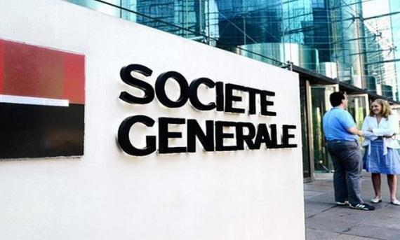 法国兴业银行:英镑涨势或势如破竹,目标上看1.3505