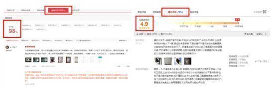 手机销售成功案例_华为q1手机销量国内第一:p10表现亮眼