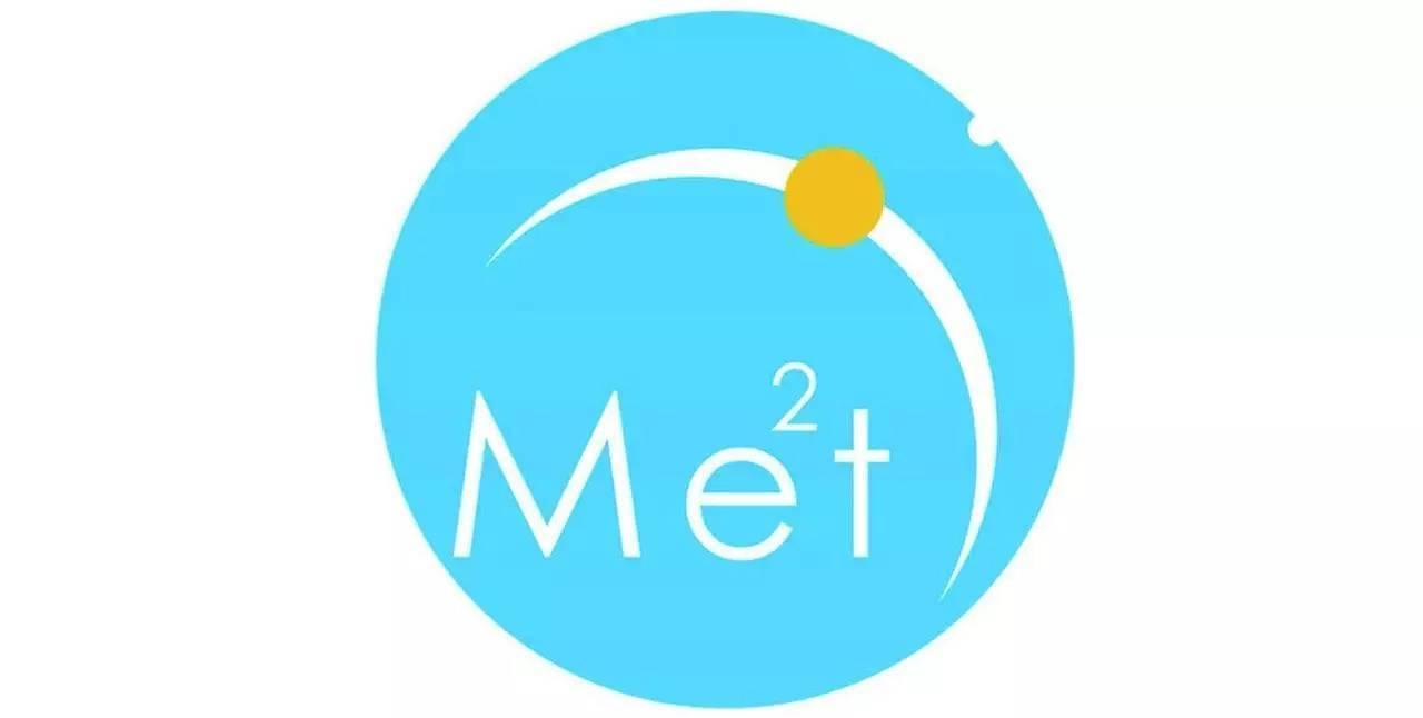logo logo 标志 设计 矢量 矢量图 素材 图标 1280_646