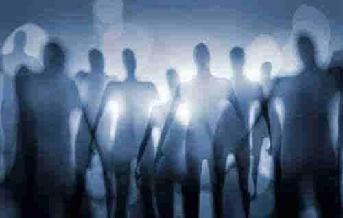 加州成外星人降落基地或与当地温暖气候有关