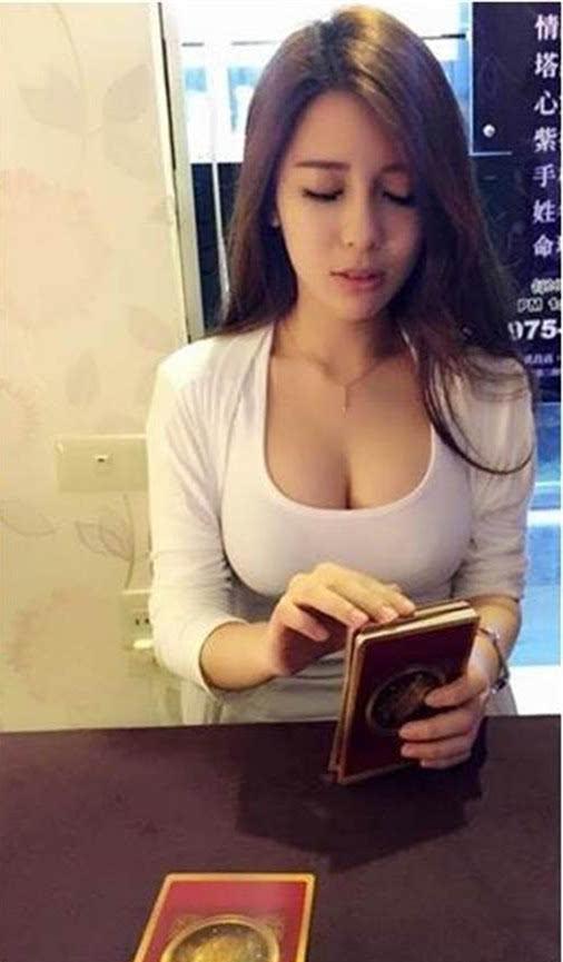 moba手游类似露娜-华中华东-湖北省-潜江|爱游戏官网
