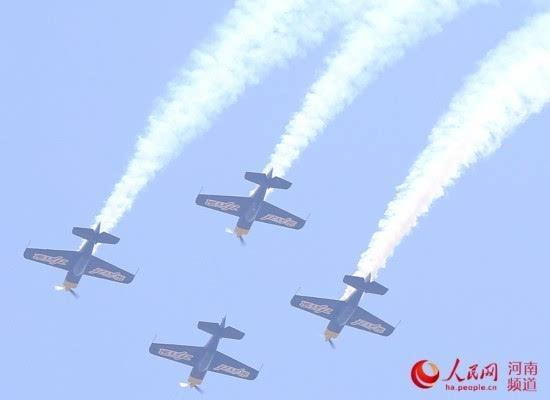 重庆至郑州飞机时刻表
