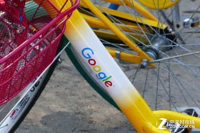 Google成为古巴国 首家外国网络公司