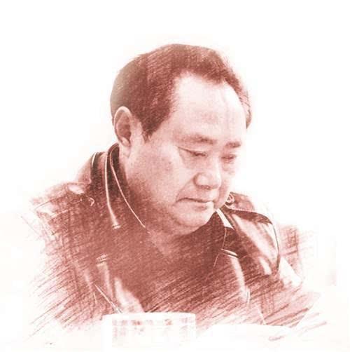 城口县司法局基层科原科长周木文做农民工兄弟的贴心人