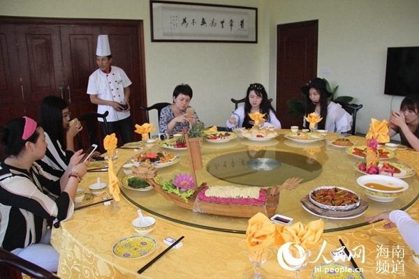 http://www.weixinrensheng.com/yangshengtang/430638.html