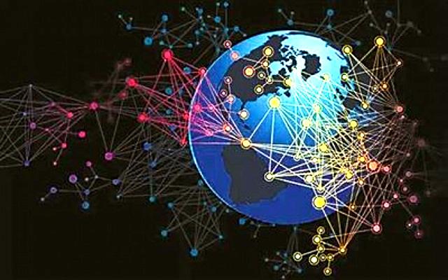 最全解析:大数据和机器学习有什么区别  科技资讯