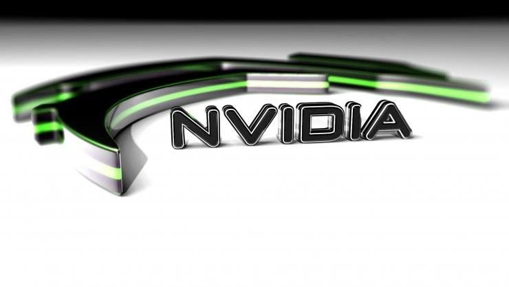 GTC大会第二日亮点:NVIDIA将推出  移动互联  第2张
