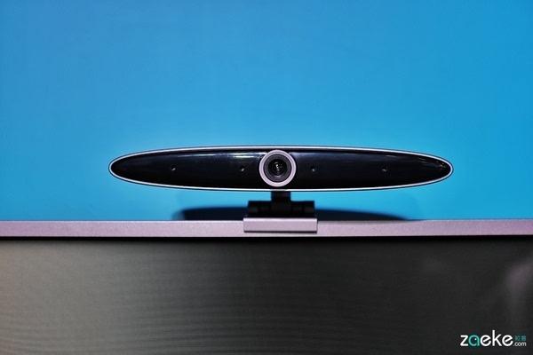 暴风人工智能电视X5 ECHO系列发布 科技资讯 第11张