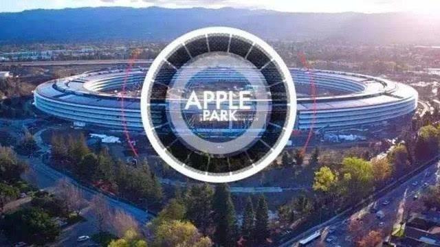 苹果布局大数据 两亿美元收购暗数据企业  aso优化