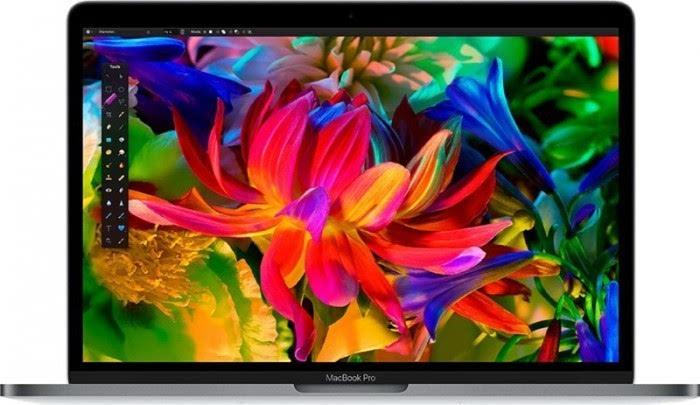 苹果将在WWDC发布新款MacBook、MBP和MBA