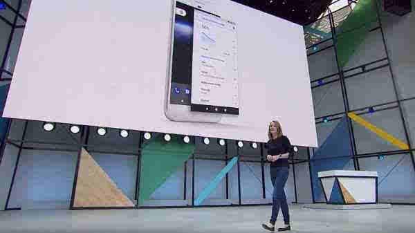 Android O带来了启动速度、应用性能、电池续航方面的大改进的照片 - 3