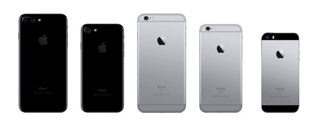 苹果iOS 10.3.3测试版可供公众测试参与者使用 移动互联
