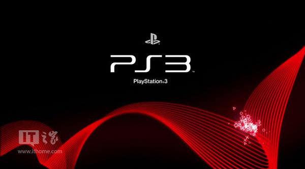 PS3模拟器RPCS3开始利用VulkanAPI:性能大幅提升