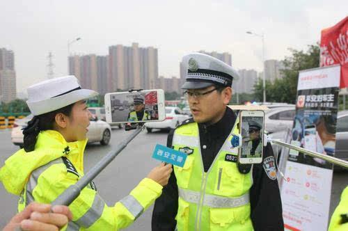 巴士逃生大作战 小编肉测如何打开逃生窗中国4大风水事件